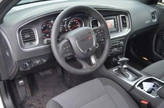 2017 Dodge Charger Se Millsboro De Dover Milford Seaford Delaware